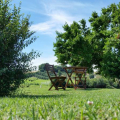 Afbeelding 'bed__breakfast_marche_italy'